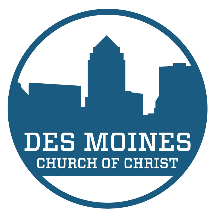 Des Moines Church of Christ